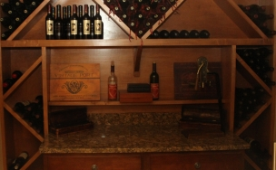 Wine Rooms1