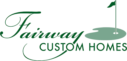 Fairway Custom Homes and Renovation, LLC
